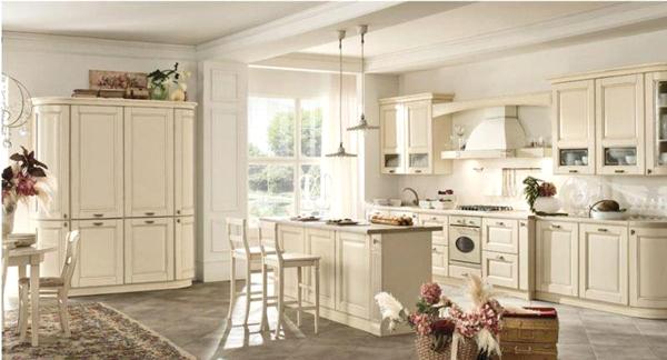 Isola cucina: Qui, forse troverai l\' ISOLA dei tuoi sogni!