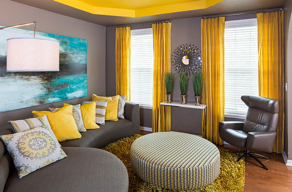 A-perfect-way-to-combine-yellow-and-gray-in-a-balanced-fashion
