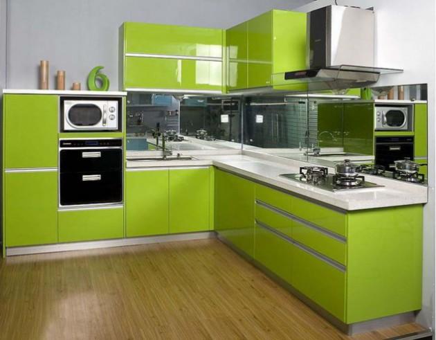 AD-Love-Green-Kitchen-Tasarım-Fikirleri-11