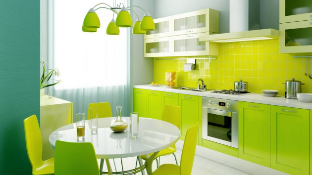 AD-Love-Green-Kitchen-Tasarım-Fikirleri-12