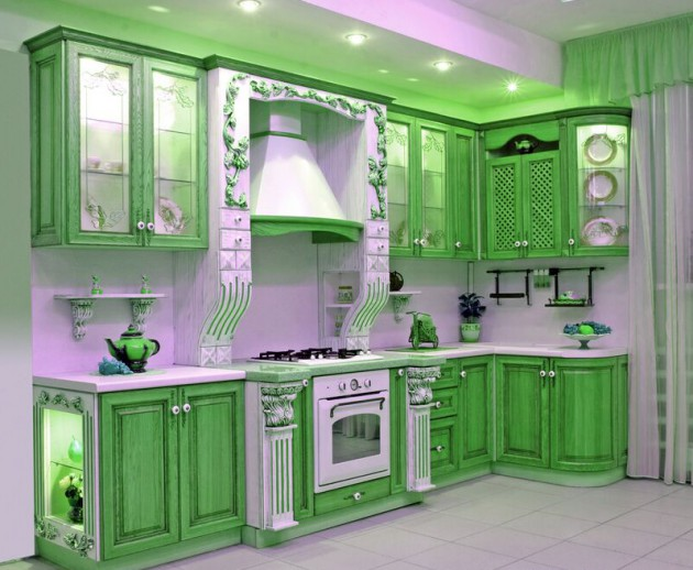 AD-Love-Green-Kitchen-Design-Ideas-14