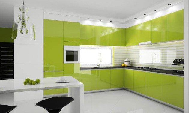 AD-Love-Green-Kitchen-Design-Ideas-15