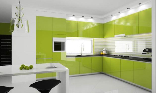 AD-Love-Green-Kitchen-Tasarım-Fikirleri-15