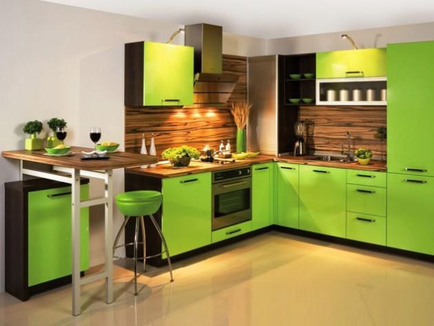 AD-Love-Green-Kitchen-Tasarım-Fikirler-16