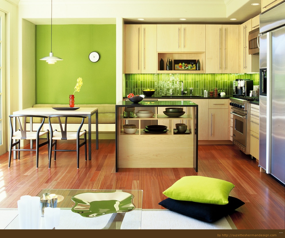 AD-Love-Green-Kitchen-Tasarım-Fikirler-61