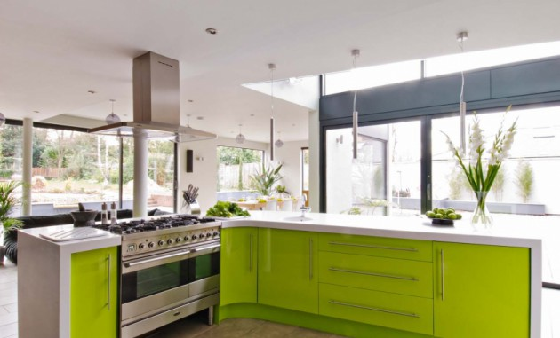 AD-Love-Green-Kitchen-Tasarım-Fikirleri-9