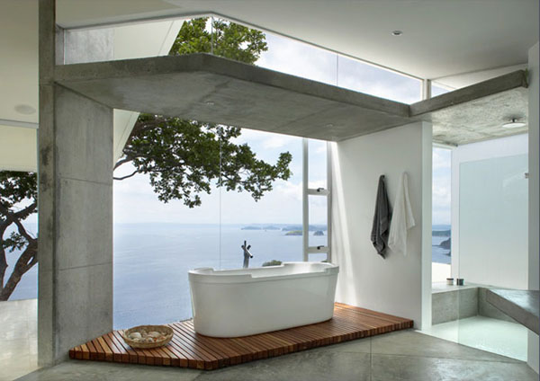 Bathrooms-with-Views-01-1-Kindesign