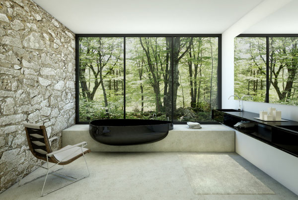 Bathrooms-with-Views-02-1-Kindesign