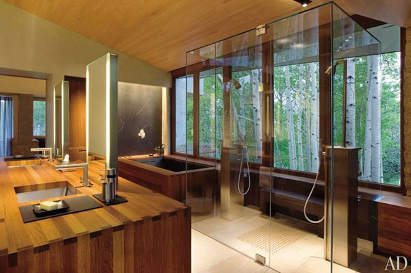 Bathrooms-with-Views-04-1-Kindesign