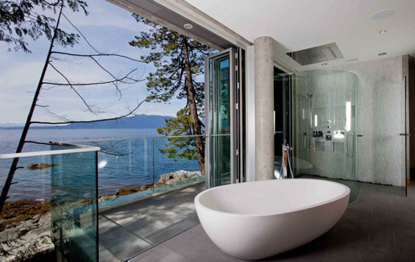 Bathrooms-with-Views-05-1-Kindesign