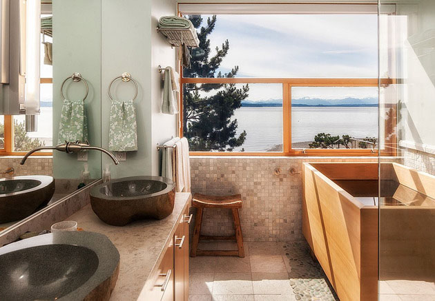Bathrooms-with-Views-06-1-Kindesign