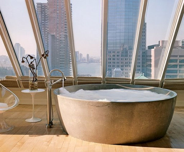 Bathrooms-with-Views-08-1-Kindesign