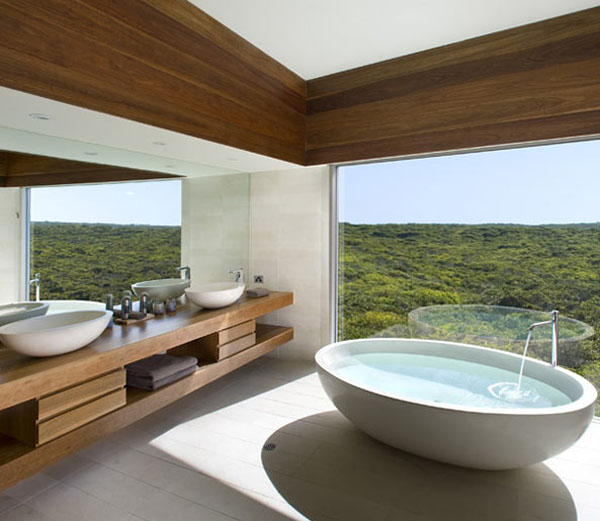 Bathrooms-with-Views-09-1-Kindesign