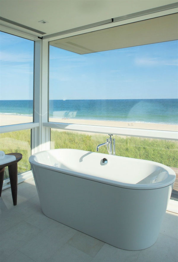 Bathrooms-with-Views-12-1-Kindesign