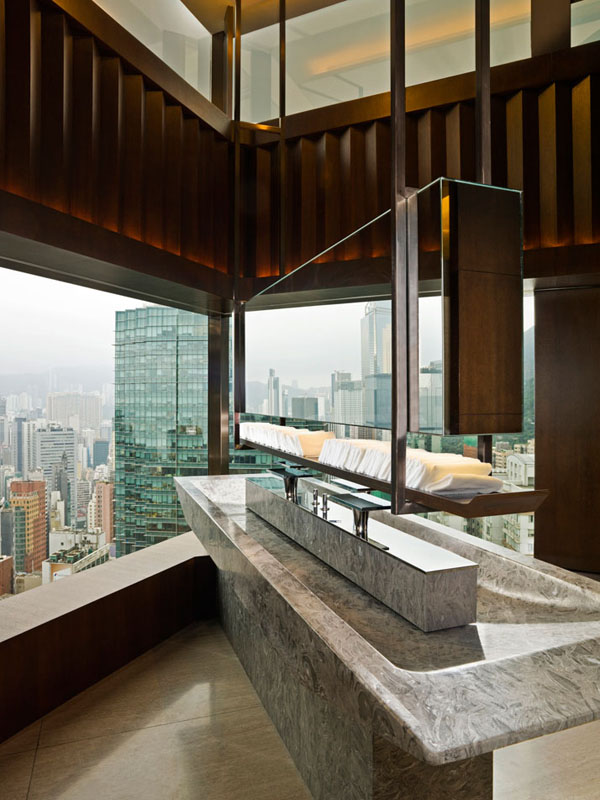 Bathrooms-with-Views-14-1-Kindesign