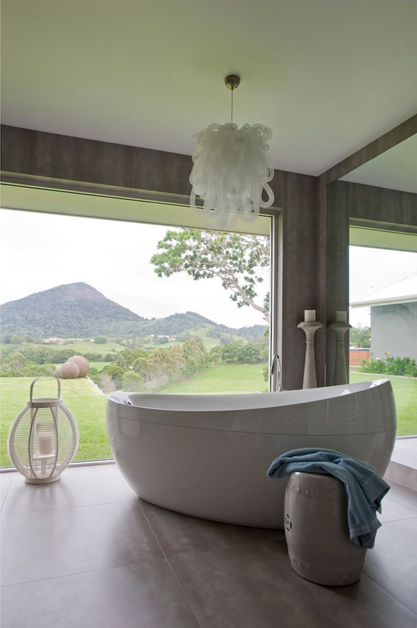 Bathrooms-with-Views-15-1-Kindesign
