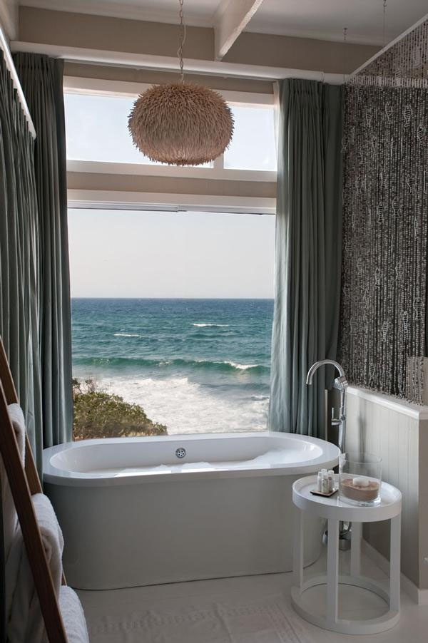 Bathrooms-with-Views-17-1-Kindesign