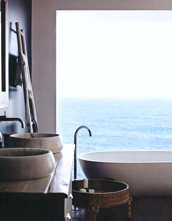 Bathrooms-with-Views-18-1-Kindesign