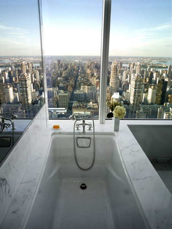 Bathrooms-with-Views-20-1-Kindesign