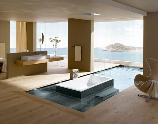 Bathrooms-with-Views-21-1-Kindesign