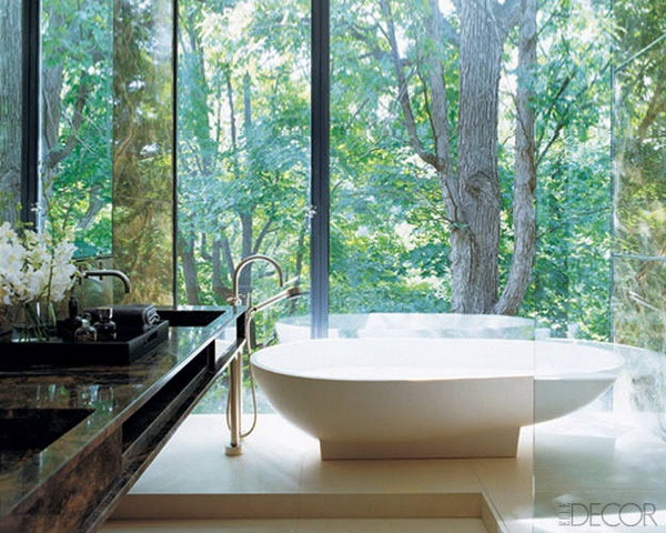 Bathrooms-with-Views-22-1-Kindesign