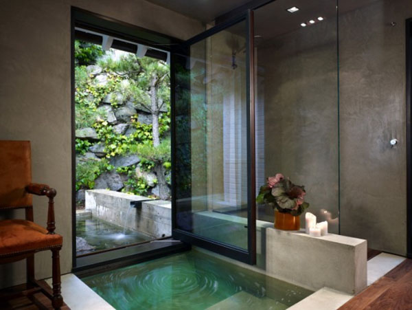 Bathrooms-with-Views-23-1-Kindesign