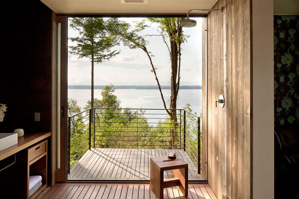 Bathrooms-with-Views-24-1-Kindesign