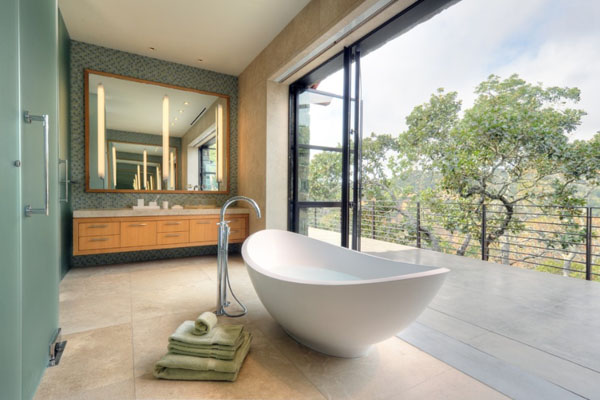 Bathrooms-with-Views-27-1-Kindesign