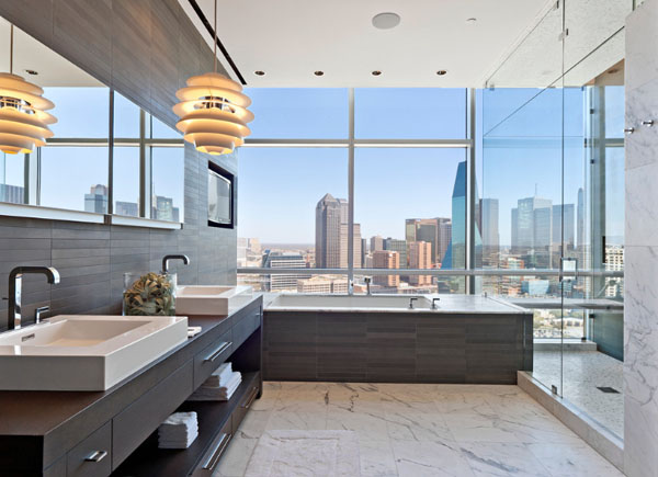 Bathrooms-with-Views-28-1-Kindesign