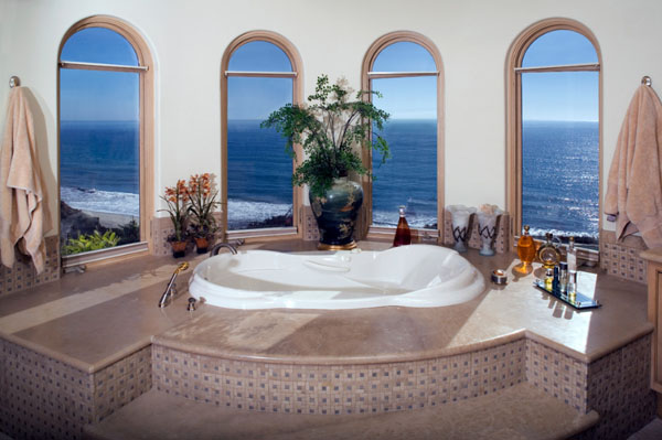Bathrooms-with-Views-29-1-Kindesign