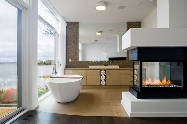 Bathrooms-with-Views-30-1-Kindesign