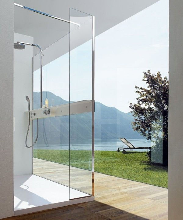 Bathrooms-with-Views-31-1-Kindesign