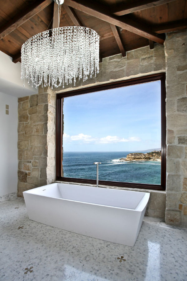 Bathrooms-with-Views-32-1-Kindesign