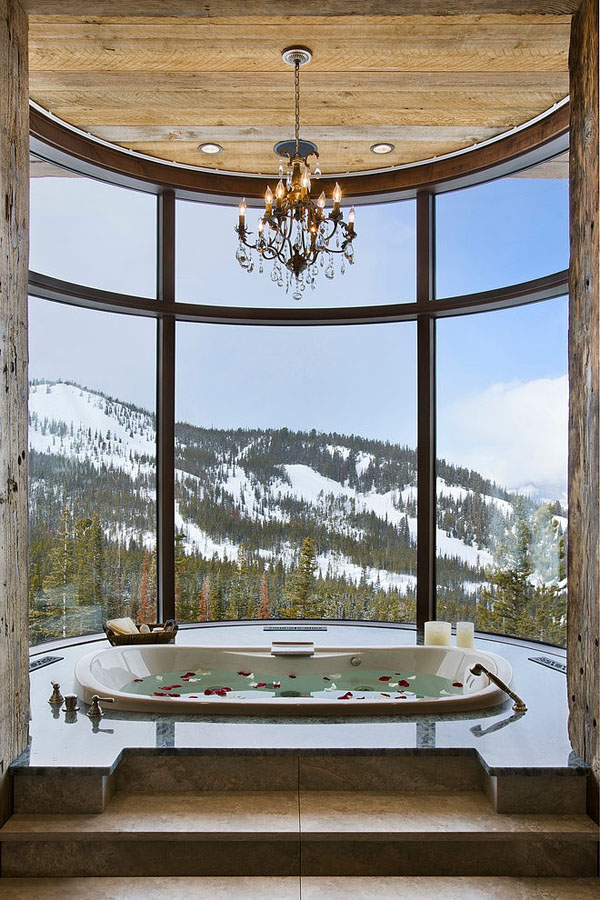 Bathrooms-with-Views-33-1-Kindesign