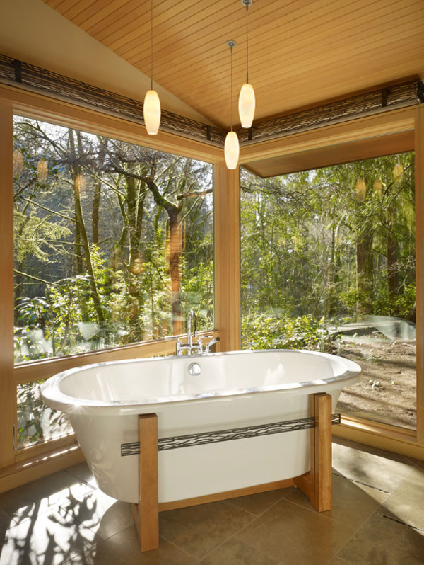 Bathrooms-with-Views-34-1-Kindesign
