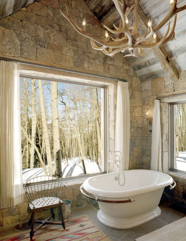 Bathrooms-with-Views-36-1-Kindesign