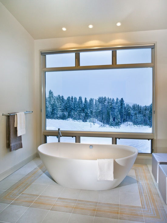 Bathrooms-with-Views-37-1-Kindesign