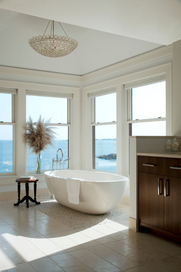 Bathrooms-with-Views-38-1-Kindesign
