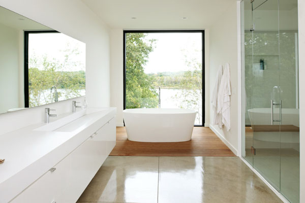 Bathrooms-with-Views-42-1-Kindesign