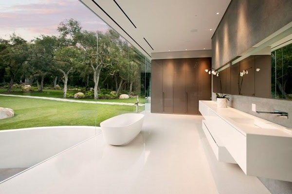 Bathrooms-with-Views-45-1-Kindesign