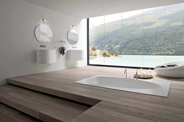 Bathrooms-with-Views-46-1-Kindesign