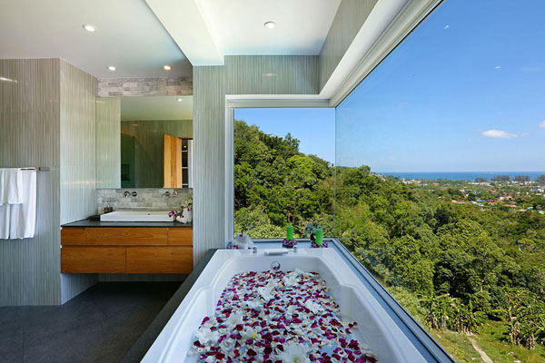 Bathrooms-with-Views-47-1-Kindesign