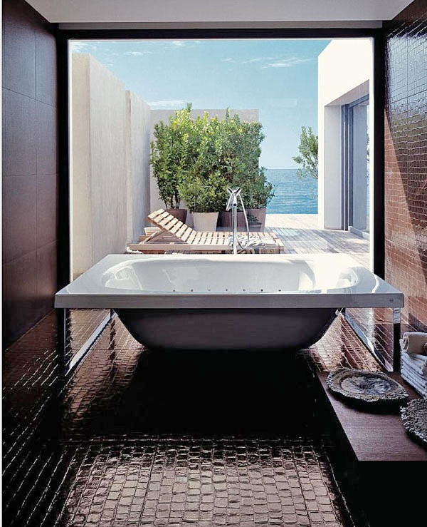 Bathrooms-with-Views-53-1-Kindesign