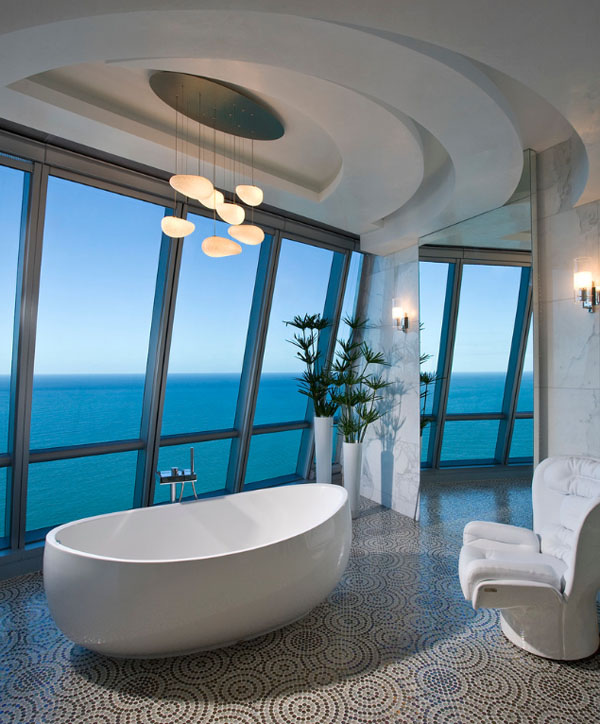 Bathrooms-with-Views-54-1-Kindesign