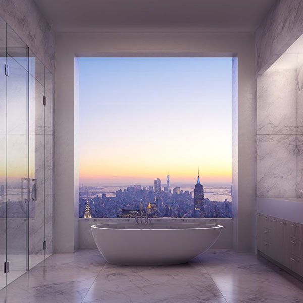 Bathrooms-with-Views-55-1-Kindesign1