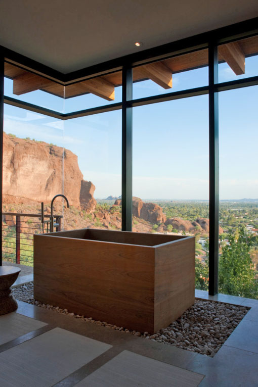 Bathrooms-with-Views-56-1-Kindesign