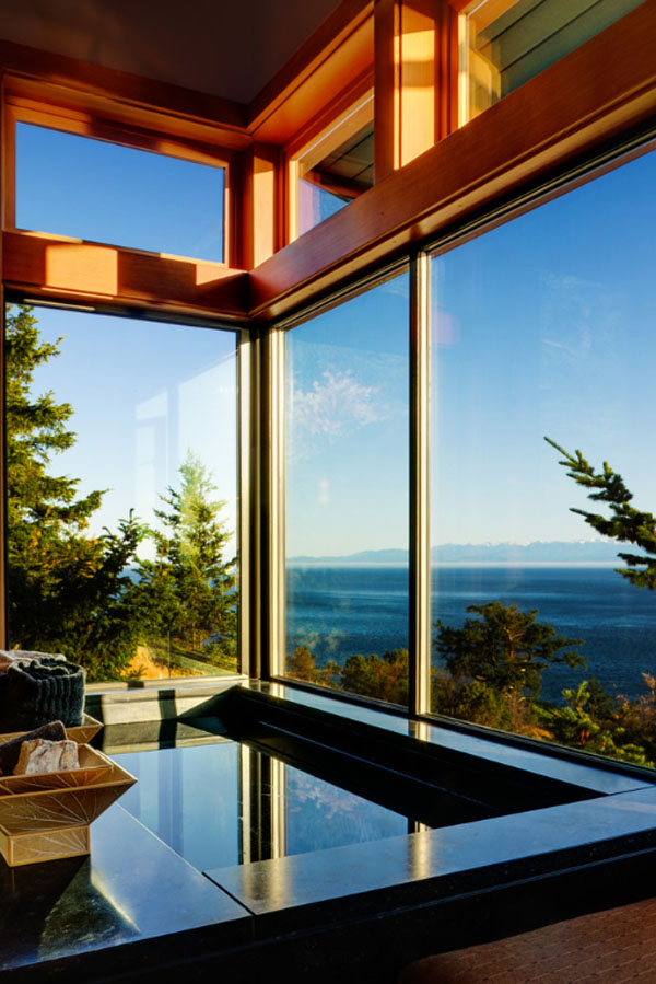 Bathrooms-with-Views-57-1-Kindesign