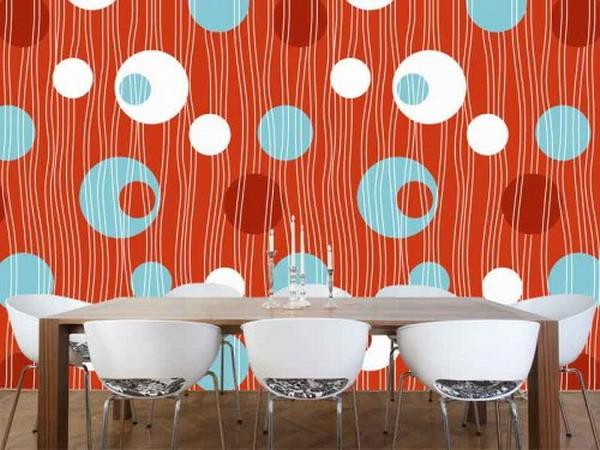 Dining-Room-Murals-Art-Painting-Ideas