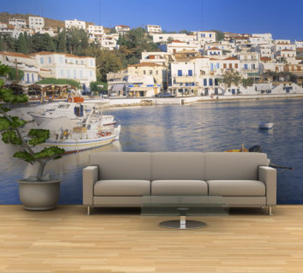 Full-Beach-Wallpaper-Murals-Decor