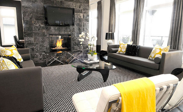 Notice-how-the-fireplace-adds-to-the-color-scheme-of-the-exquisite-living-room